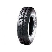 "20x6.00x10"" / 20x6x10"" SUNF A-035F TYRE 6 PLY ATV QUAD E-MARKED"